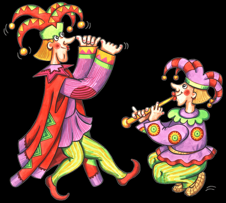 Картинки анимации ярмарка, марта раскраска надпись