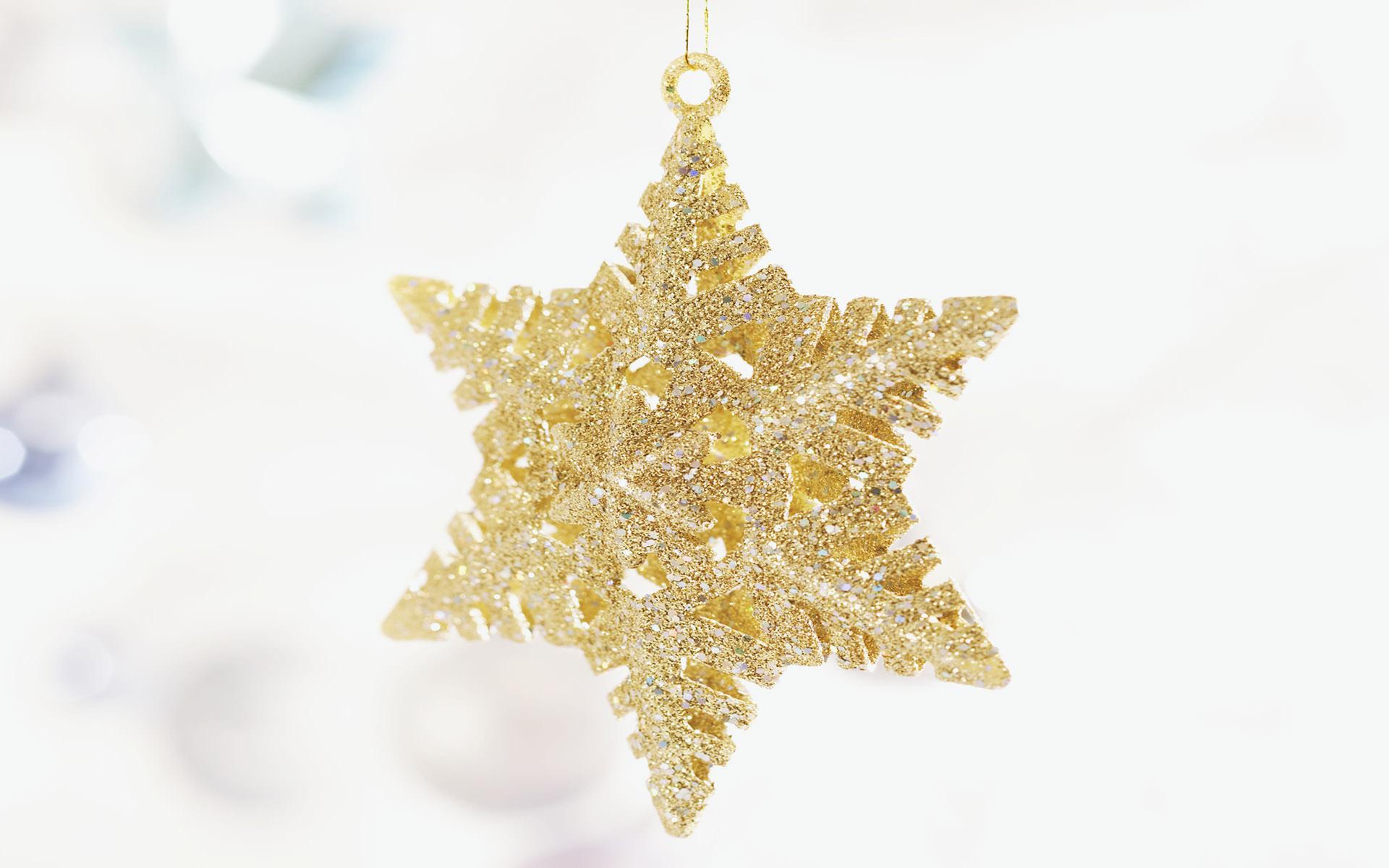 золотые звезды  № 3671263 без смс