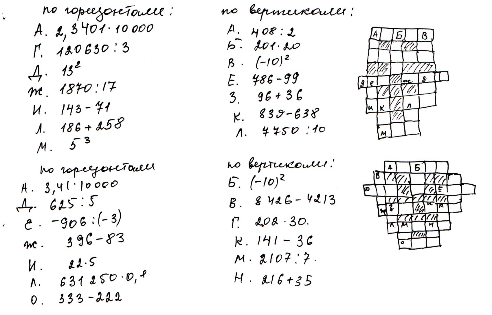 Урок алгебры в классе Математический калейдоскоп По темам  Дома вы должны были приготовить теоретические вопросы по темам Неравенства и Уравнения Группа Уравнение задают вопросы по теме Неравенство
