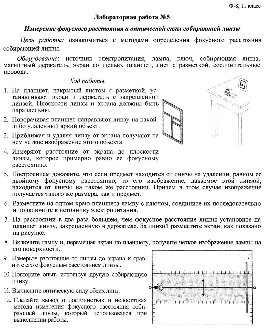 генератор учебный комбинированный гук 1 схема